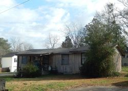 Cousins St, Douglasville, GA Foreclosure Home
