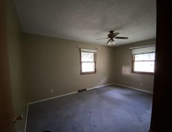Lakeview #29913355 Foreclosed Homes