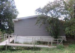 Farm Road 2560, Sulphur Springs