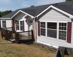 Uniontown #29913710 Foreclosed Homes