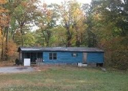 Ashuelot #29913743 Foreclosed Homes