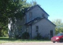 N Grant St, Fairmont, MN Foreclosure Home