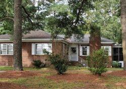 Turlington Rd, Suffolk, VA Foreclosure Home