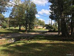 Tuscaloosa #29913832 Foreclosed Homes