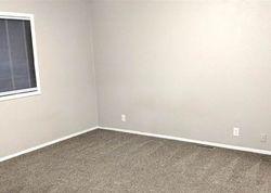 Wichita #29918612 Foreclosed Homes