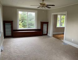 New Castle #29918952 Foreclosed Homes