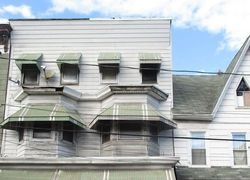 W Centre St, Mahanoy City, PA Foreclosure Home