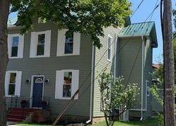 Philipsburg #29919068 Foreclosed Homes