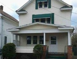 Erie #29919160 Foreclosed Homes