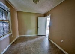 Berry St, Jackson, TN Foreclosure Home