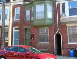 York #29919306 Foreclosed Homes