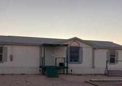 S 385th Ave, Tonopah, AZ Foreclosure Home