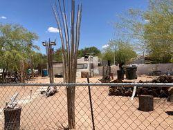 N Little Oak Dr Lot 22, Casa Grande, AZ Foreclosure Home