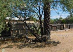 W Navajo Rd # 0, Tucson
