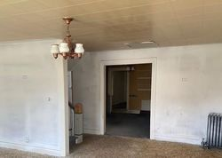 Sherman Ave, Vandergrift, PA Foreclosure Home