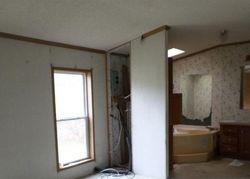Saltsburg #29922571 Foreclosed Homes