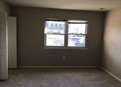 Burlington #29922592 Foreclosed Homes