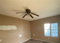 E Lott Ave, Kingsville, TX Foreclosure Home