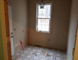 Farmingdale #29922656 Foreclosed Homes