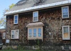 Lincoln St, Gloversville, NY Foreclosure Home