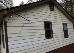 Bramblewood Dr, Selmer, TN Foreclosure Home