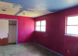 N Gresham St, Marlin, TX Foreclosure Home