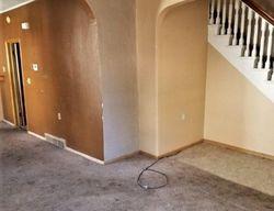 Utah Ave Se, Huron, SD Foreclosure Home
