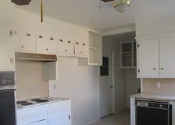 46th St, Lubbock, TX Foreclosure Home