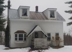 Center Ossipee #29922699 Foreclosed Homes
