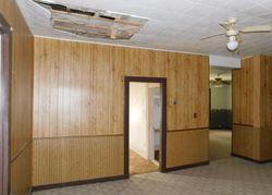660th St, Harlan, IA Foreclosure Home