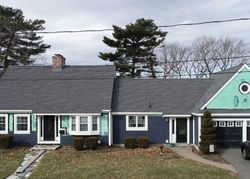Lynnfield #29924594 Foreclosed Homes