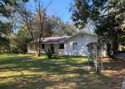 Highway 93, Church Point, LA Foreclosure Home