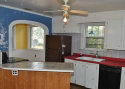 Dover #29924642 Foreclosed Homes