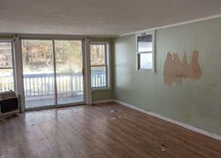Concord #29924710 Foreclosed Homes