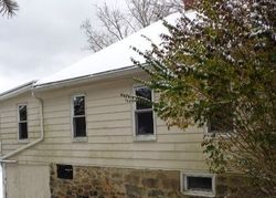 Mercer Rd, Franklin, PA Foreclosure Home
