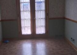 E School St, Owatonna