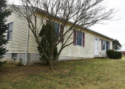 Greencastle #29924980 Foreclosed Homes