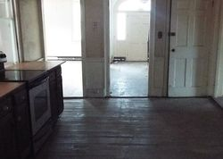 Bath #29925045 Foreclosed Homes