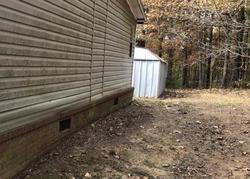 Deanburg Rd, Medon, TN Foreclosure Home