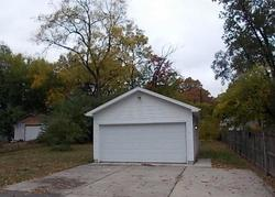 Fern Dr, Toledo, OH Foreclosure Home