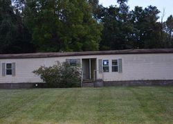 Sycamore Lick Rd, Jane Lew, WV Foreclosure Home
