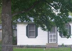 Chevrolet St, Ponchatoula, LA Foreclosure Home