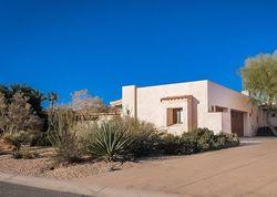 Borrego Springs #29925459 Foreclosed Homes