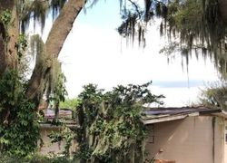 Lake Marianna Dr, Winter Haven, FL Foreclosure Home