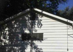 Thompson St, Kilgore, TX Foreclosure Home