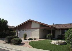 San Diego #29926098 Foreclosed Homes