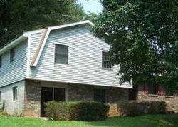 Shelley Ln, Ellenwood, GA Foreclosure Home