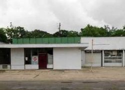 S Wilson Ave, Mobile, AL Foreclosure Home