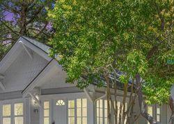 Santa Rosa #29926300 Foreclosed Homes