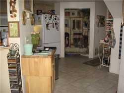 El Cajon #29926305 Foreclosed Homes